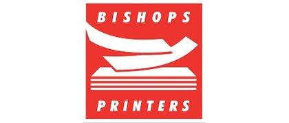Bishops Printers