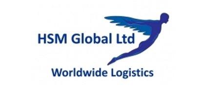 HSM Global Ltd