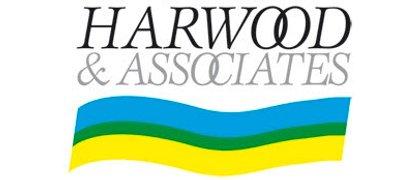 Harwood & Associates