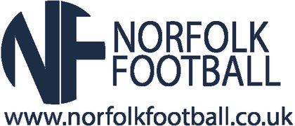 Norfolk Football