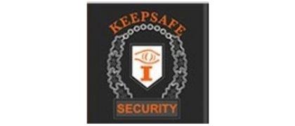 Keepsafe Security
