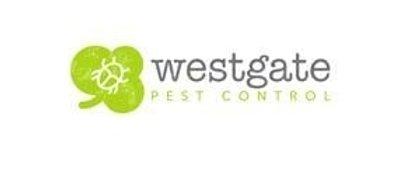 Westgate Pest Control