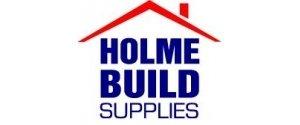 Holme Build