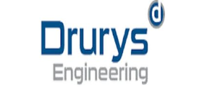 Drury Engineering Services Ltd