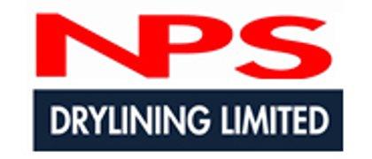 NPS Dry Lining