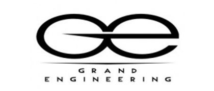 Grand Engineering