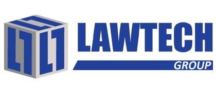 LAWTECH Group