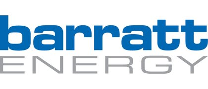 Barratt ENERGY