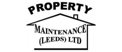 Property Maintenance Leeds