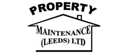 Property Maintenance Leeds
