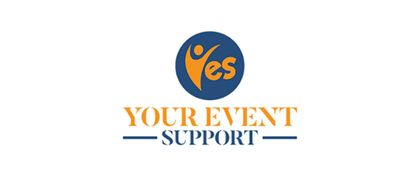 YES Event Support