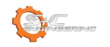 S & C Engineering
