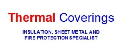 Thermal Coverings Ltd