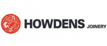 Howdens