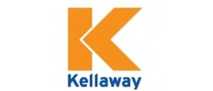 Kellaway Building Supplies Ltd