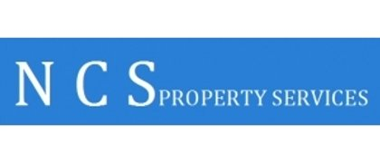 N.C.S Property Services