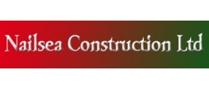 Nailsea Construction Ltd