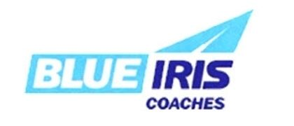 Blue Iris Coaches