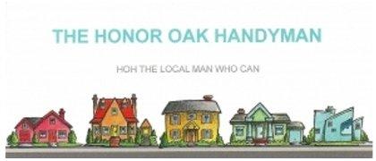 The Honor Oak Handyman