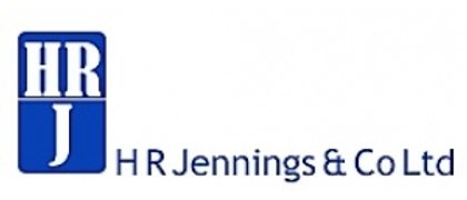 H R Jennings and Co Limited