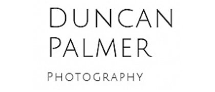 Duncan Palmer Photography