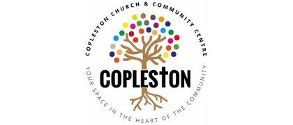 Copleston Centre