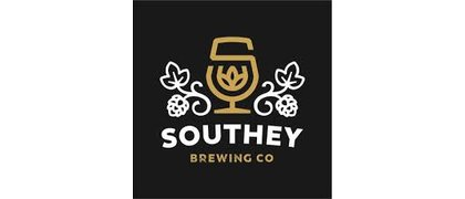 Southey Brewing Company