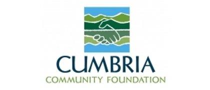 Cumbria community foundation