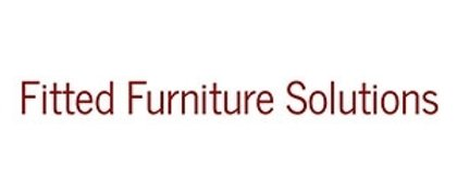 Fitted Furniture Solutions