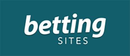 BettingSite.ltd.uk