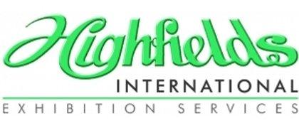 Highfields International Exhibition Services