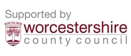 Worcestershire County Council