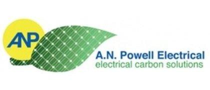 AN Powell