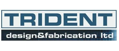 Trident design & fabrication