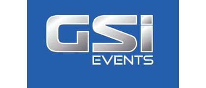 GSi Events Ltd