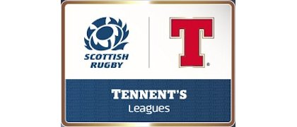 TENNENT'S EAST REGION LEAGUE 1