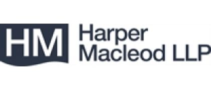 Harper MacLeod LLP