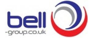 Bell Group UK