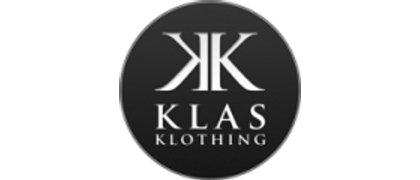 Klas Clothing