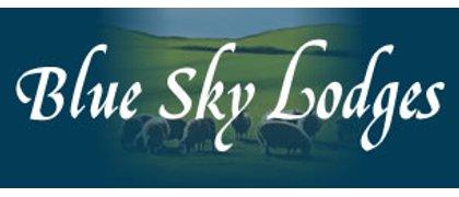 Blue Sky Highland Holiday Lets