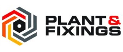 Plant & Fixings