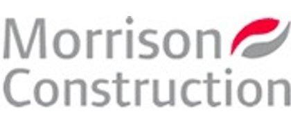 Morrison Construction