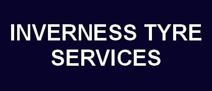 Inverness Tyre Services