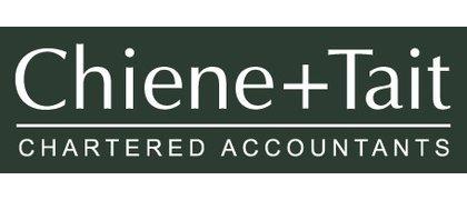 Chiene & Tait