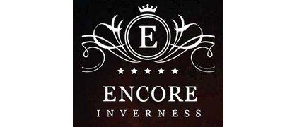Encore Inverness