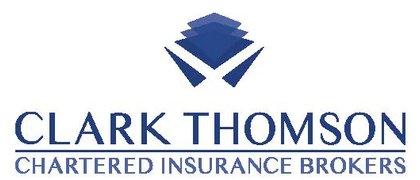 Clark Thomson