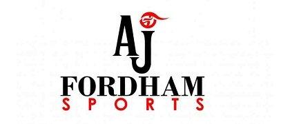 AJ Fordham
