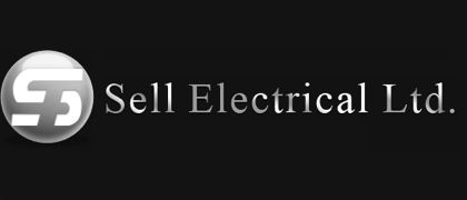 Sell Electrical