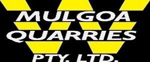 Mulgoa Quarries