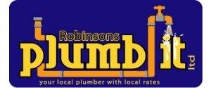 Robinsons plum it